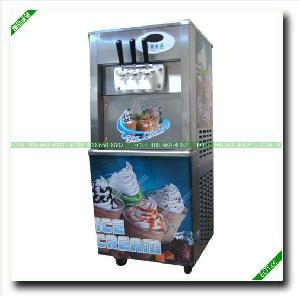 软冰淇淋机|小型冰淇淋机|彩虹冰淇淋机|北京冰淇淋机