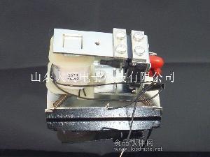 美国哈希HACH隔膜泵LZV177-哈希氨氮配件