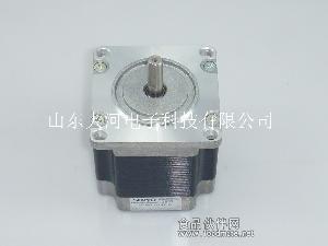 美国哈希HACH蠕动泵步进电机LZP866-哈希氨氮配件