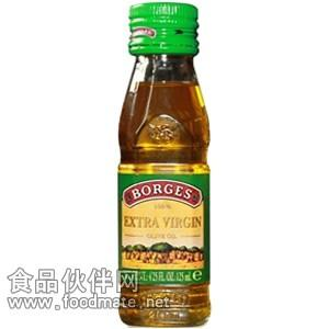 西班牙伯爵橄榄油伯爵 特级初榨橄榄油125ml