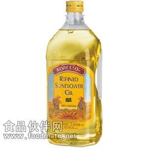 伯爵橄榄油,伯爵 葵花籽油2000ml