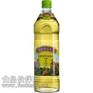 西班牙伯爵葡萄籽油,伯爵葡萄籽油1000ml,伯爵葡萄籽油