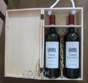 红酒礼盒,进口红酒礼盒,红酒礼盒