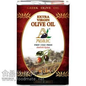 阿格利司橄榄油,阿格利司特级初榨橄榄油