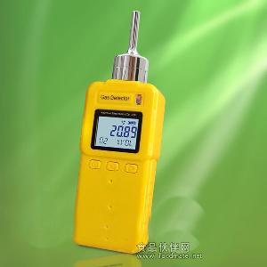 便携式二氧化碳检测仪 便携式二氧化碳检测仪报价
