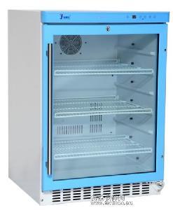 固态微生物菌种培养箱