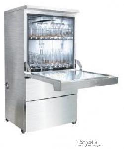 玻璃器皿清洗机(洗瓶机)