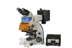 蛋白結晶觀測觀察顯微鏡國內 的產品