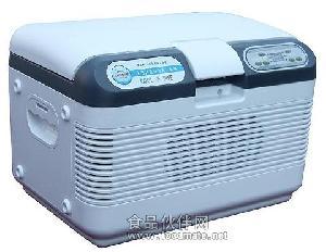 腹膜透析液、腹透液家用暖液箱