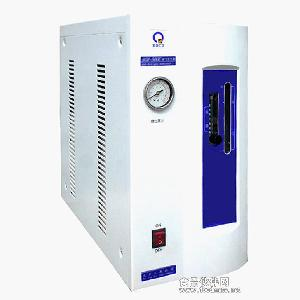 空气发生器HGA-10L价格 的现货