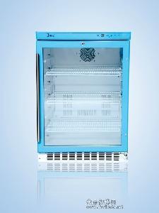 甘露醇腹膜透析液加温箱