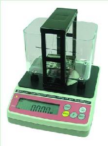 GP-120C陶瓷密度计|吸水性陶瓷比重计|密度天平