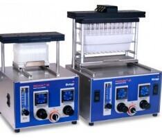 正壓固相萃取96孔 自動pressure+96 廠家biotage