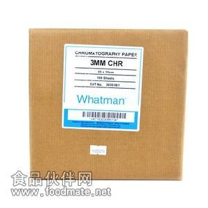 3030-861--3MM色谱层析滤纸20*20cm, 3030-861--3MM色谱层析滤纸20*20cm价格