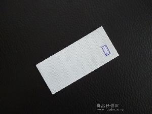 鱼片吸水纸/生鲜垫片/保鲜垫/吸水垫