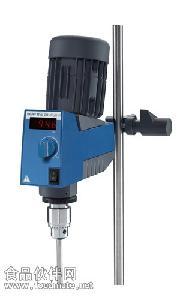 RW20搅拌器 IKA RW20搅拌器 悬臂式机?#21040;?#25292;器