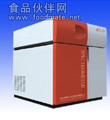 QL-5800型火花直读光谱仪