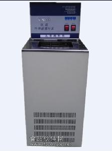 低温冷却液循环泵价格,低温冷却液循环泵参数,低温冷却液循环泵型号