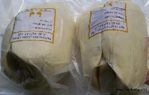 鹅肝法式鹅肝冷冻鹅肝鹅肥肝
