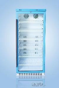 重组人粒细胞2-8℃药品柜
