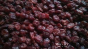常年批发美国钻石核桃 冬瓜核桃 蔓越莓