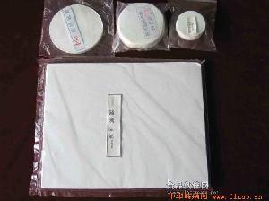 国产玻璃纤维滤膜