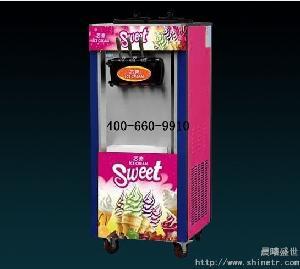 冰淇淋机|彩虹冰淇淋机|北京冰淇淋机|冰淇淋机价格