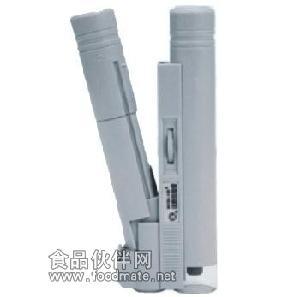 WYSK-100X读数显微镜,测量显微镜,袖珍显微镜