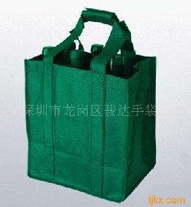 多支装红酒袋葡萄酒袋洋酒包装袋的*价格信息