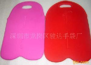 红酒袋葡萄酒袋啤酒袋礼品袋生产供应商