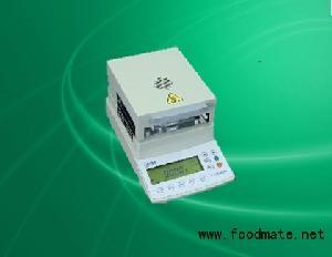 玉米杆水分测定仪_玉米饲料水分仪