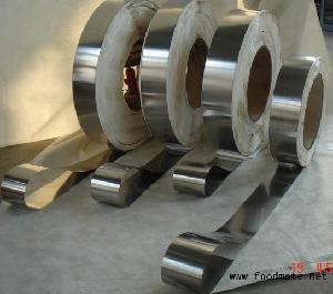 供应不锈钢密封垫片,精密调整垫片