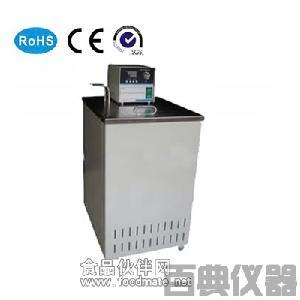 DLSB-20/40低温冷却液循环泵厂家 价格 参数