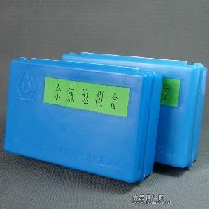 余氯比色盒@余氯速测盒@余氯比色计@余氯测试盒@二氧化氯测试盒