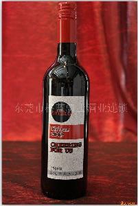 意大利葡萄酒批发,智利葡萄酒批发