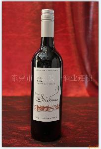 意大利葡萄酒招商零售,澳大利亚葡萄酒代理