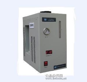 空气发生器天谱供应