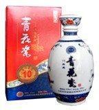 青花瓷十年典藏