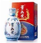 青花瓷10原浆(明)