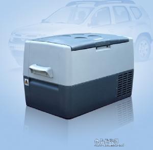 冷藏车专用冰箱