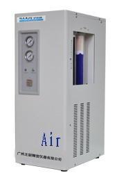 BRA-5LG空气发生器,各型号空气发生器