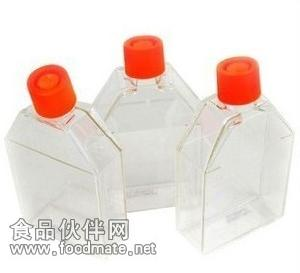 430720,75cm--corning細胞培養瓶(20包裝),75cm細胞培養瓶價格,細胞培養瓶說明