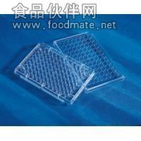 48孔康寧細胞培養板,48孔Costar細胞培養板報價,48孔細胞培養板用途