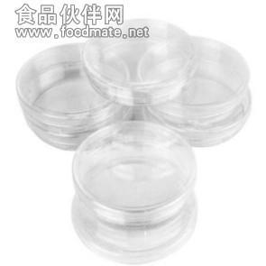 corning--430599,150mm细胞培养皿美国corning,150mm细胞培养皿价格,细胞培养皿说明