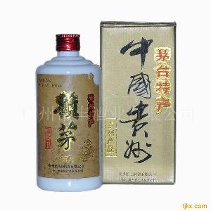 正宗专利产品,贵州赖茅,95年赖茅酒
