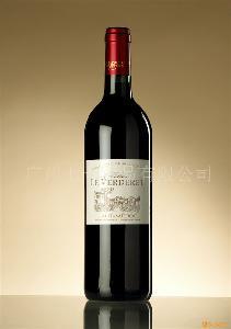 供应唯达美庄园红葡萄酒,广州红酒批发