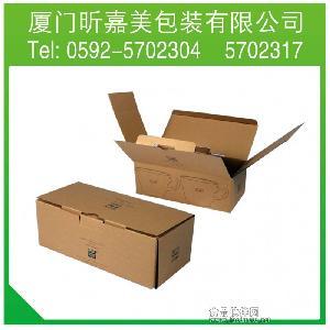 包装盒厂(马克杯纸盒/咖啡杯纸盒)