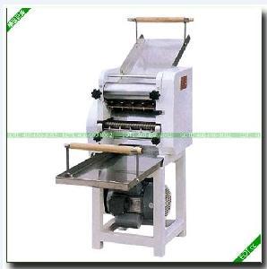 压面机|多功能压面机|压饺子皮机|压面机价格|小型压面机