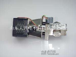 美国哈希HACH消解入口阀EXV057-哈希COD配件