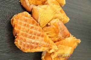 歐力西餐煙熏雞胸 煙雞胸 熟雞胸 雞胸肉